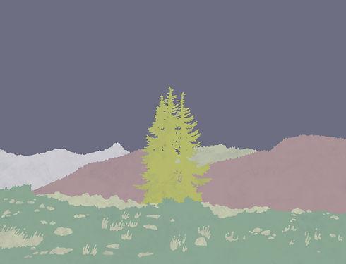 Room-For-Everyone_Illustration-10.jpg