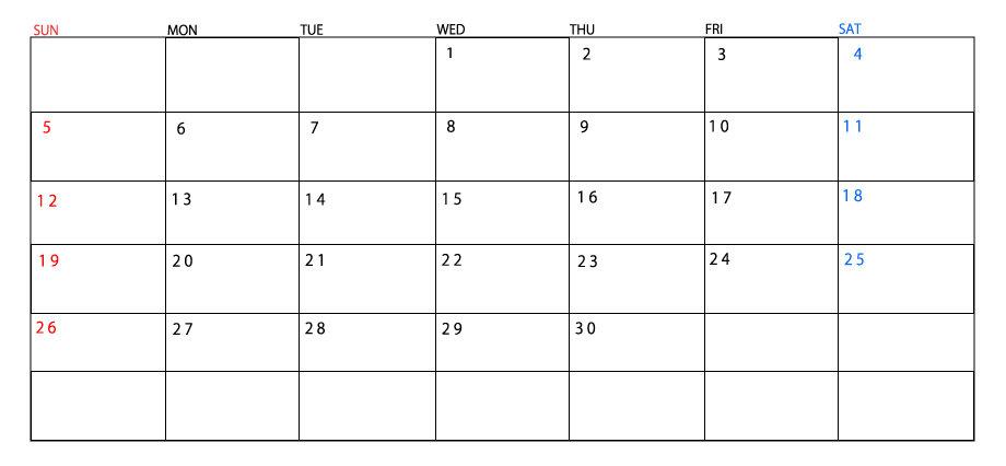カレンダー.2021.9月.jpg