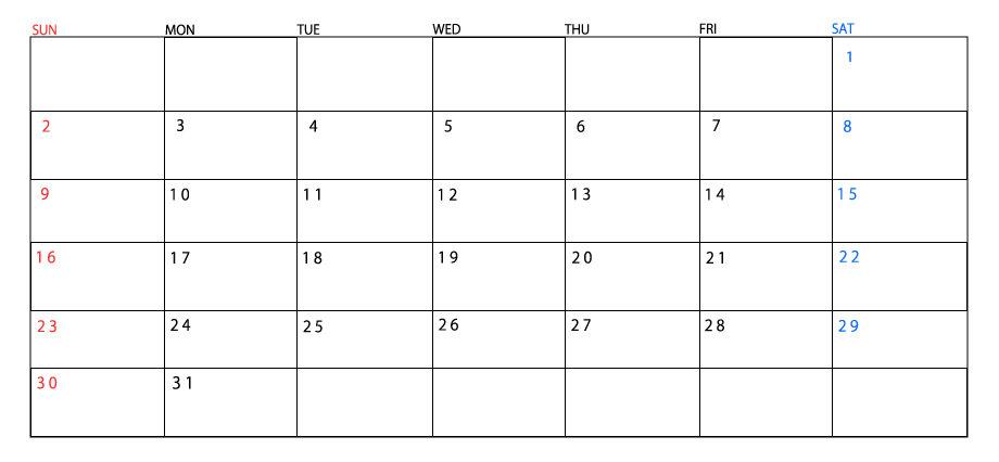 カレンダー.2020.8月ai.jpg
