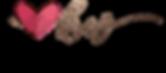 Alternative Logo Transparent Background.