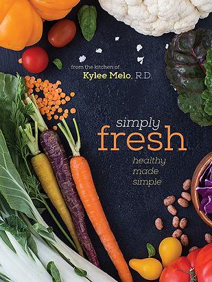 Simply-Fresh-Cover-web.jpg