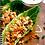 Thumbnail: Simply Fresh Cookbook