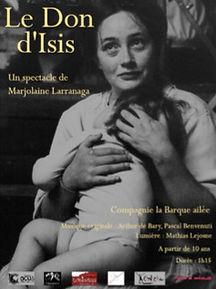 le don d'isis_edited.jpg