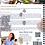 Thumbnail: Whole Sale Simply Fresh Cookbook (18 books)