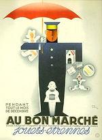 bon marche poster 1927.jpg