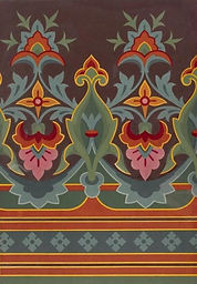 wallpaper-christopher-dresser-1876-nypl.