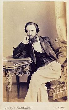 Christopher Dresser portrait.jpg