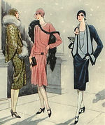 chanel designs 1928.jpg