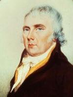 Josiah Spode I