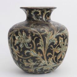 Vase by Edwin Martin
