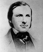Augustus Pugin c1840.jpg