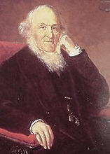 John Dalton (1793-1873)
