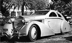 1925 Rolls Royce Phantom.jpg