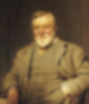 Sir Arthur Lazenby 1843-1917