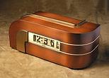 KEM Weber Lawson Zephyr Clock 1933.jpg