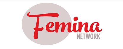 Femina Icon.png