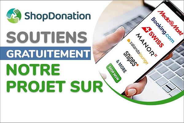 ShopdonationLogo.jpg
