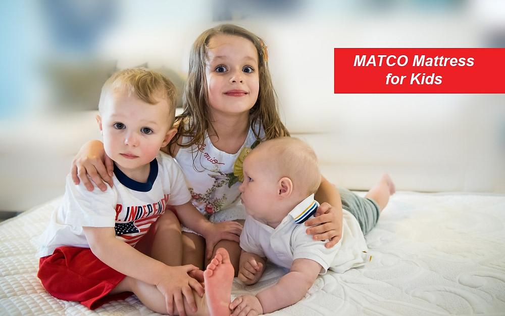 Saltele Ortopedice pentru copii