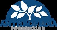 Logo Anthropedia Foundation.png
