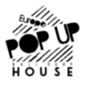 BSH popup europe float black.png
