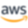 We offer Amazon AWS Services