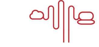 technicallySO company logo