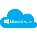 We offer Microsoft Azure Services