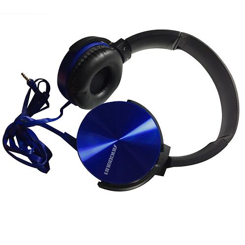 Auricular Anconsun Zx450