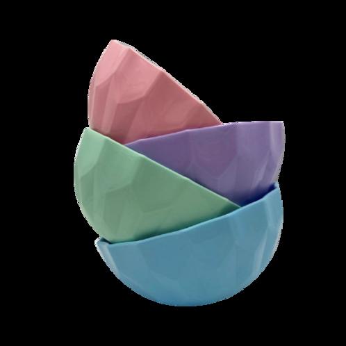 Bowl Grande Pastel