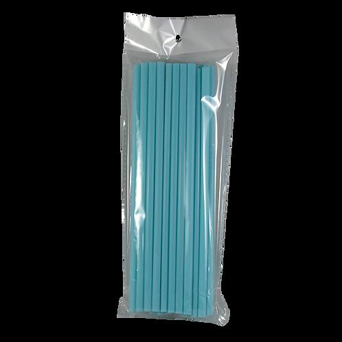 Sorbete Plastico 25Un 0119-Pc