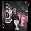 Thumbnail: Cod. - 18543 - Carpeta A4 2X40 47 Street 1002213