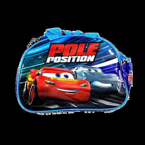 Bolso Cars Beach Bag Oval 11230