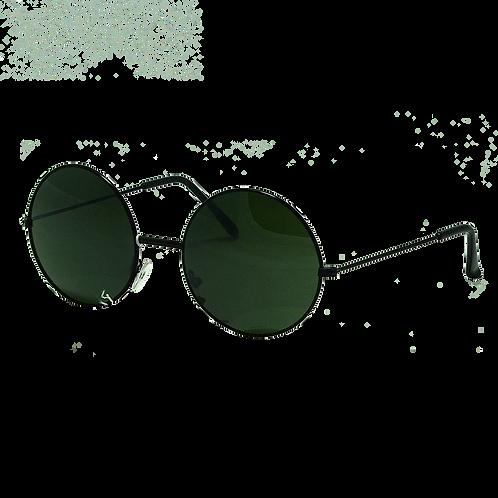 Lentes De Sol Spy Plástico Av46