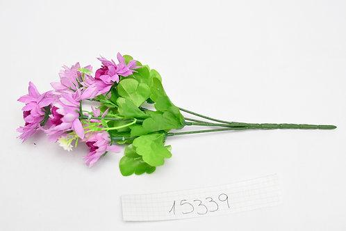 Flores 5 Cabezas