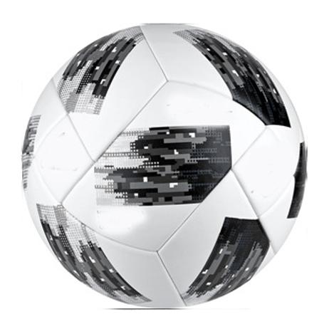Pelota De Futbol Wf02