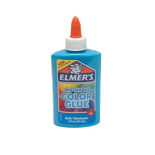 ELMERS OPAQUE GLUE 2086199