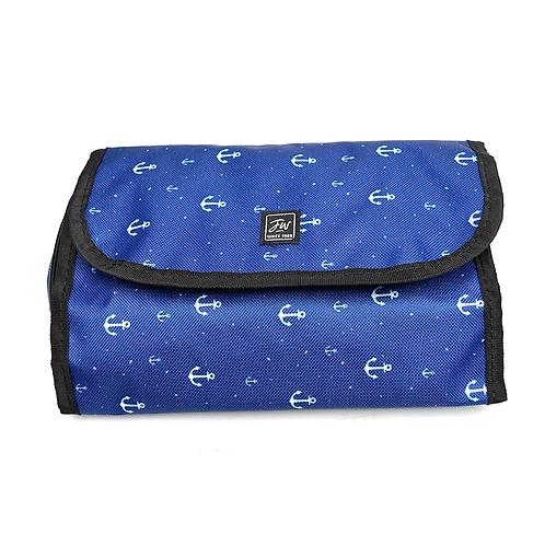 Cod. - 15936 - Canopla Fw Stars 9931