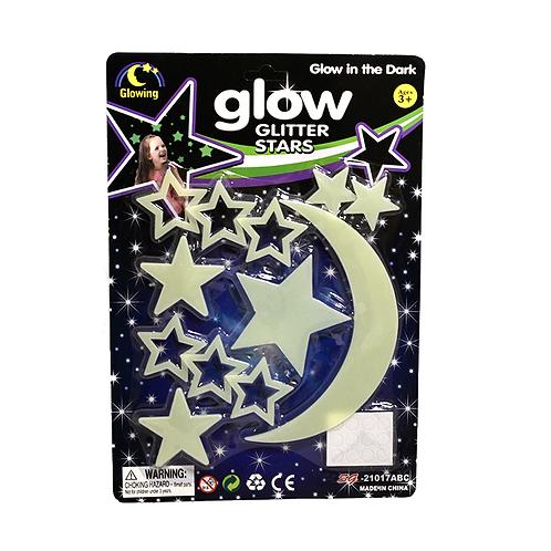 Cod. - 13994 - Estrella Luminosa Sg-21017Abcd/