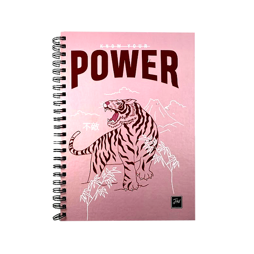 Cod. - 15795 - Cuaderno A4 22X29 T/D Pastel 57100