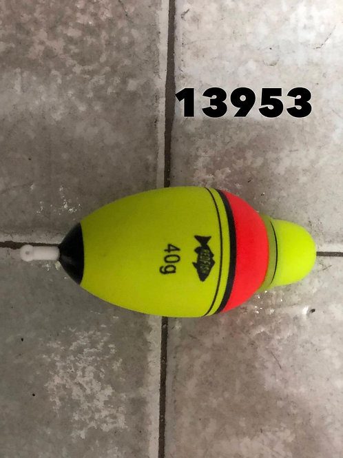 Cod. - 13953 - Boya Luminica 40G - Jb140