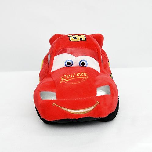Peluche Cars 20Cmp0024-3