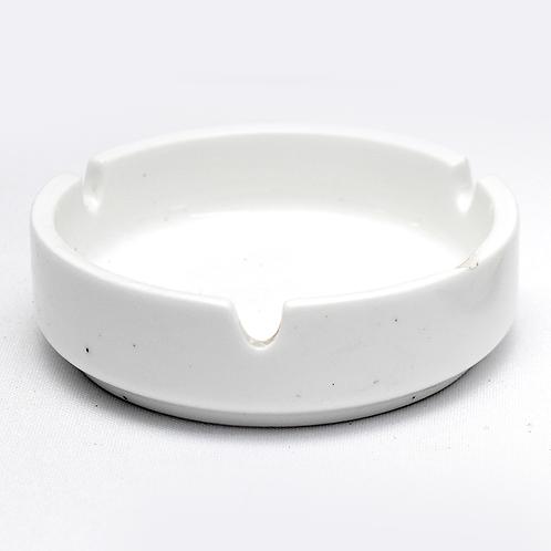 Cenicero Ceramica