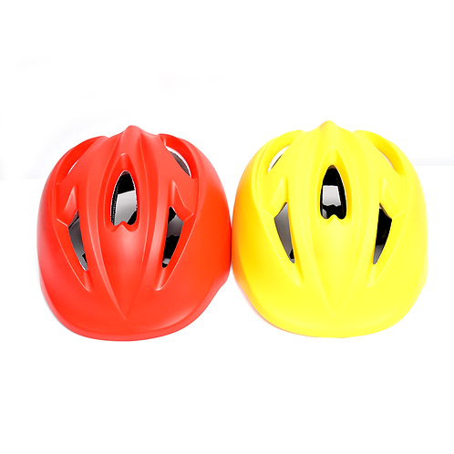 Casco Para Bici Colores 21185