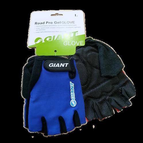 Guante Para Bici Giant 18068