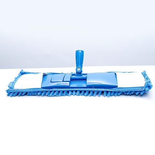 Limpia Seca Piso 22750