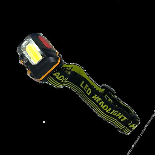 Linterna Minera T959