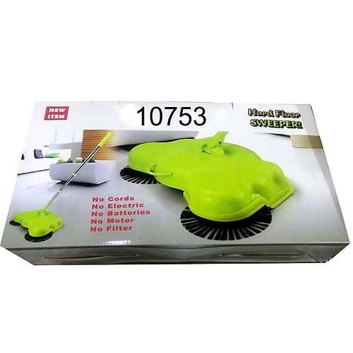Cod. - 10753 - Cepillo Barredor Giratorio Hf718