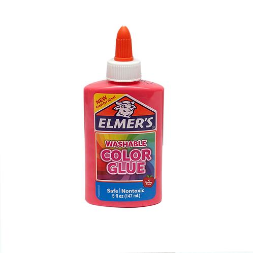 ELMERS OPAQUE GLUE PINKK 2086196