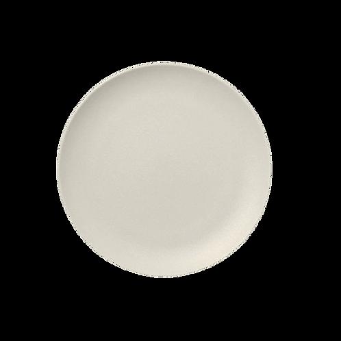 Cod. - 18926 - Plato Playo 23Cm Zd10394