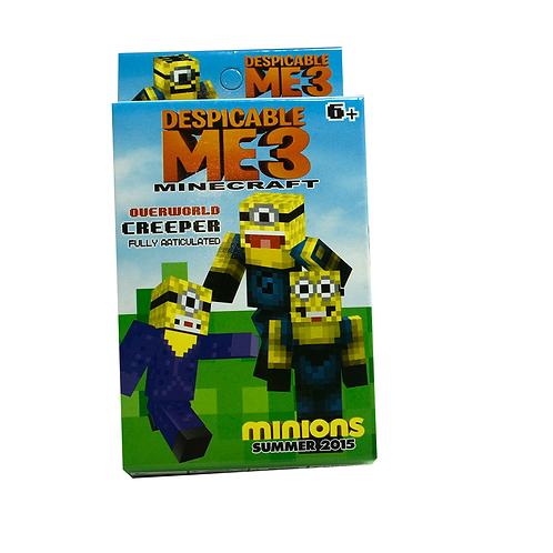 Legos En Caja 233929/28/30/26